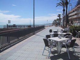 Reihenhaus in verkauf in calle De Trafalgar, Alcanar - 363572204
