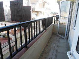 Wohnung in verkauf in calle San Joaquín, Zona Centro in Sant Carles de la Ràpita - 364617188