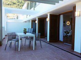 Apartament en venda Xeresa - 364621574