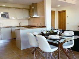 Apartament en venda Xeresa - 364621694