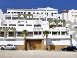 Apartament en venda Xeresa - 364621817