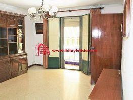 Pis en venda Alcalá de Guadaira - 369493510