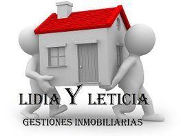 Foto 1 - Dúplex en alquiler en Alcalá de Guadaira - 406580539