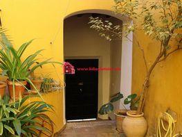 Casa en venta en Alcalá de Guadaira