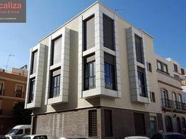 Pis en venda calle Centro, Centro Historico a Almería - 367577806