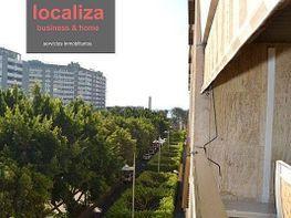Pis en venda calle Centro, Centro Historico a Almería - 371344026