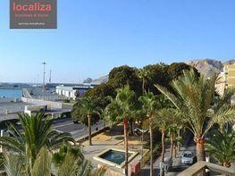 Pis en venda calle Centro, Centro Historico a Almería - 367578172