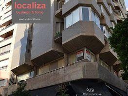 Oficina en lloguer calle Prime, Oliveros a Almería - 367578376