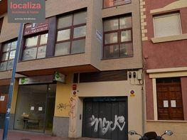 Oficina en venda calle Nueva Andalucia, Nueva Andalucia a Almería - 367578724