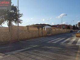 Terreny en venda calle Nueva Almeria, Nueva Almeria a Almería - 367578871