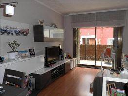 Wohnung in verkauf in Vilassar de Mar - 368017520