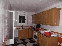 Wohnung in verkauf in Premià de Mar - 368017721