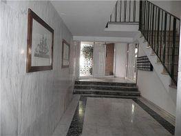 Apartament en venda Pineda de Mar - 368017865