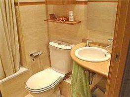 Wohnung in verkauf in Vilassar de Mar - 368017928