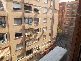 Pis en venda calle Del General Barroso, Jesús a Valencia - 365178385