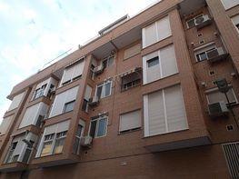 Pis en venda calle Del Comte de Torrefiel, Torrefiel a Valencia - 365178490