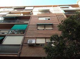 Pis en venda calle Zamora, Torrefiel a Valencia - 365178613