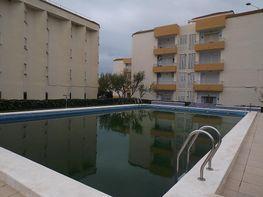 Pis en venda calle Serratella, Llosa (la) - 365178649