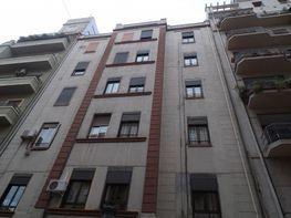 Pis en venda calle De Sueca, Russafa a Valencia - 365178700