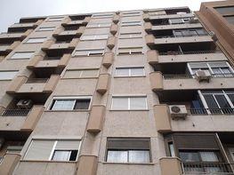 Pis en venda calle De Sagunt, El Botànic a Valencia - 365178943