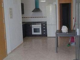 Pis en venda calle Valencia, Chilches - 365178979