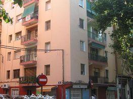 Pis en venda calle Sant Onofre, Quart de Poblet - 365179003