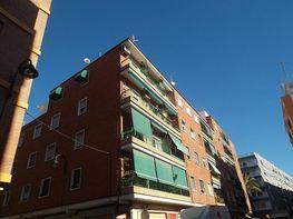 Pis en venda calle Sant Antoni, Quart de Poblet - 365179027
