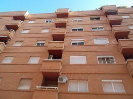 Pis en venda calle Josep Albert i Fortuny, Picassent - 365179168