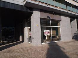Local comercial en alquiler en paseo De la;Albereda, Penya-Roja en Valencia - 365179798