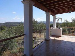 Casa en venda calle Sant Rafel, Santa Eulalia del Río - 364991615