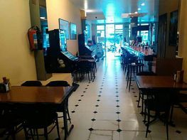 Bar en venda calle Avda, Ibiza/Eivissa - 365008049