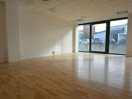 Oficina en lloguer Sant Cugat del Vallès - 387153234