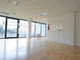 Oficina en lloguer Sant Cugat del Vallès - 375886329