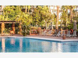Wohnung in verkauf in Lomas de Marbella Club-Puente Romano in Marbella - 365142747