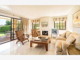 Casa adossada en venda Sotogrande - 365142759