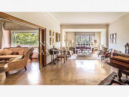 Wohnung in verkauf in El Viso in Madrid - 365142879
