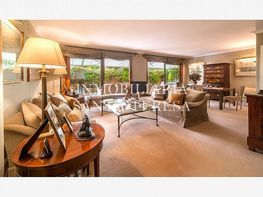 Wohnung in verkauf in El Pinar-Punta Galea in Rozas de Madrid (Las) - 365143125