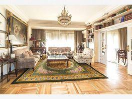Wohnung in verkauf in Trafalgar in Madrid - 365143368