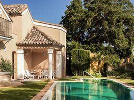 Casa en venda Sotogrande - 365143458