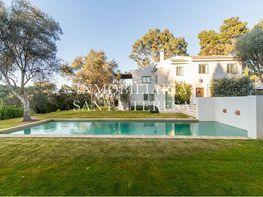 Casa en venda Sotogrande - 365143491