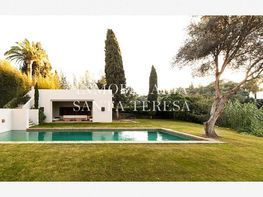 Haus in verkauf in Sotogrande - 365143497