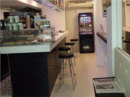 Local en traspàs carrer Calabria, Sant Antoni a Barcelona - 394855601