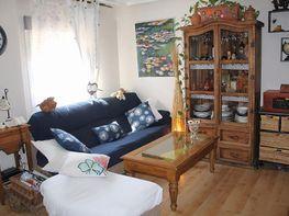 Wohnung in verkauf in calle San Fortunato, San Fermín in Madrid - 368986646