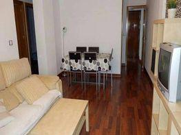 Pis en venda calle Vicente Mortes, Huelva - 397570573