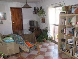 Pis en venda calle Jacarandas, Huelva - 397570702