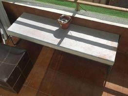 Pis en lloguer calle Rascón, Zona Centro a Huelva - 397570780