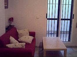 Pis en venda calle Alfonso XII, Zona Centro a Huelva - 397570822