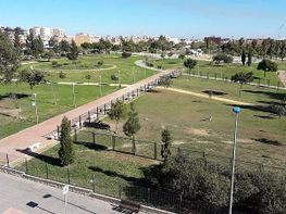 Pis en venda calle Del Saladillo, Huelva - 397570888