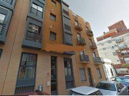 Piso en alquiler en calle Villalba del Alcor, Molino de la Vega en Huelva - 402467911