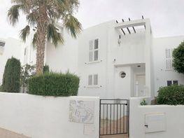 Casa adosada en venta en calle Las Zarzas, Urb. El Palmeral en Mojácar